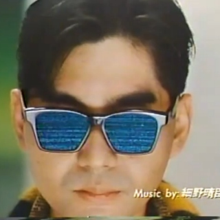 Japan in the 80s (04/01/2013)