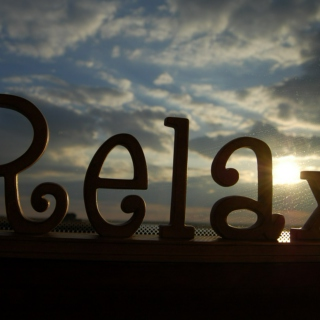 Ultimate Relaxology