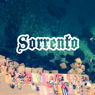 Sorrento: An Intro to Indie Pop