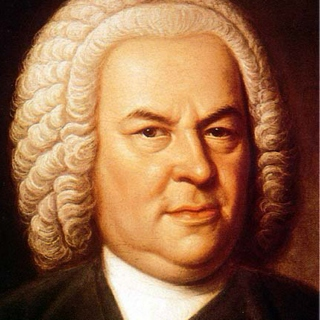 Bach BEST OF