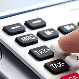 accounting and tax compliance services