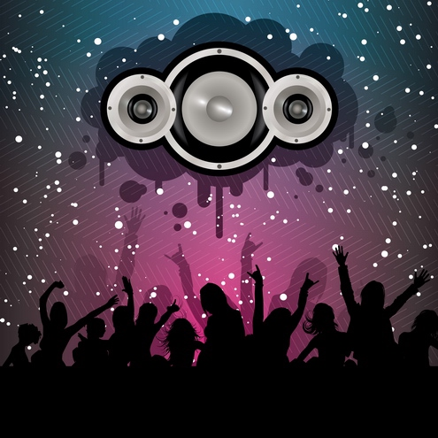 8tracks radio the ultimate dance house mix 70 songs for House music art