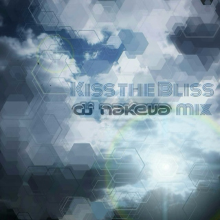 Kiss The Bliss (N-Mix)