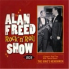 A Tribute To Alan Freed