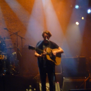 Ben Howard - Unpublished