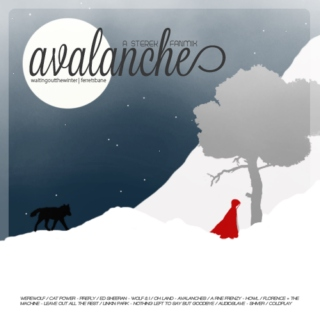 AVALANCHES a sterek fanmix
