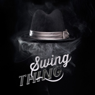 Key of Swing