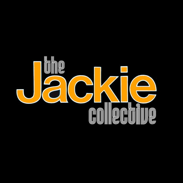 The Jackie Collective Disco Coolkids mix