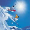 SSX: On Tour Full Soundtrack