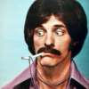 Stoned Mixology: Smoke Gets In Your Mood