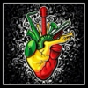 Reggae from the Heart