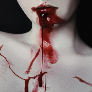 taste the way that you bleed