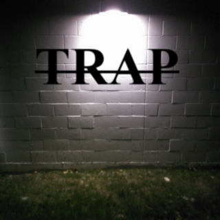 Trap: Bangers to Experimental