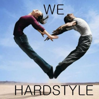 Forever HITS Hardstyle