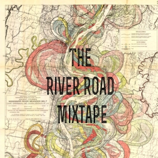 The River Road Mixtape