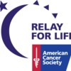 Relay For Life Luminaria Ceremony
