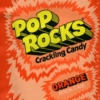 Crackling Candy - Pop Rocks, Volume 3