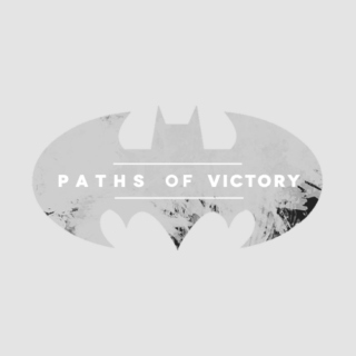 Paths of Victory