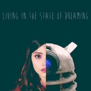 living in a state of dreaming: a clara oswin oswald fanmix