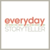 Every Story Mix