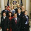 Memories of the West Wing