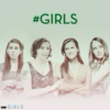 GIRLS - Soundtrack