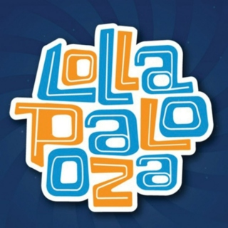 Lollapalooza 2013- Full Saturday Line Up