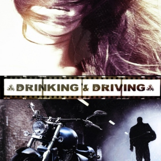 Drinking&Driving