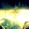 Hotboxin' the whip