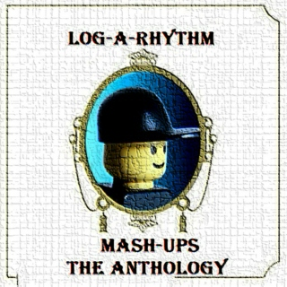 Mashups - The Anthology
