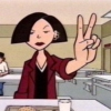 daria | season two.