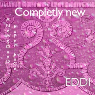 Completly New