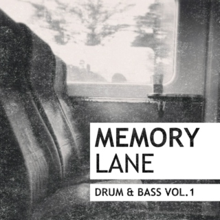 Memory Lane - D&B VOL.1