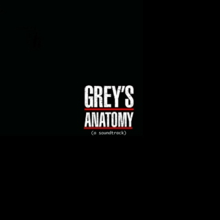 Grey's Anatomy: Song Beneath the Scenes (1/3)