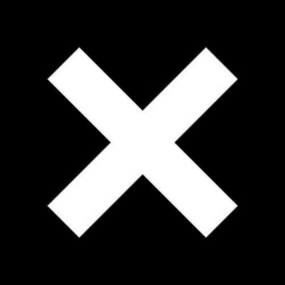 The xx and More