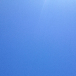 blue skies playlist