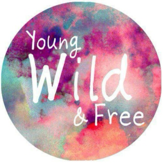 Young Wild Free (Update 19/11/2015)