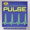 ~PULSE~ Platinum Edition