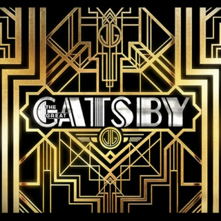 The Great Gatsby (Deluxe Soundtrack)