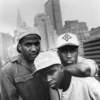 A Slice of Old School Hip-Hop: 1992