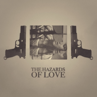 the hazards of love; a deb morgan fanmix