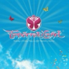 Tomorrowland 2012 - Official Aftermovie (single tracks)
