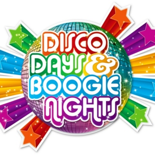 TMJ BOOGIE NIGHTS