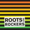 RootsRockers Selection Vol. 1