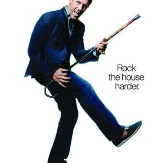 House M.D. SoundTracks