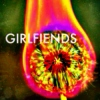 GIRLFIENDS IV
