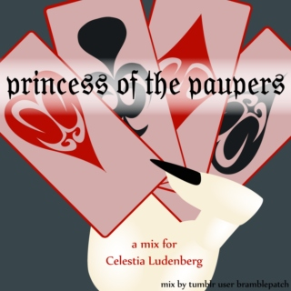 Princess of the Paupers