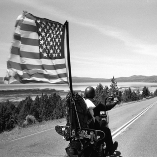 Songs for Memorial Day