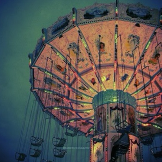 {summer carnival remixed}