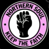 Forgotten Gems of Northern Soul